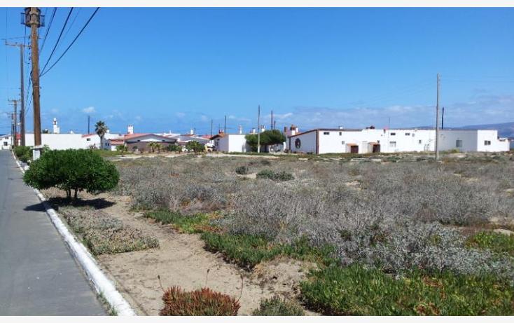 Foto de terreno habitacional en venta en  nonumber, chapultepec, ensenada, baja california, 1029415 No. 25