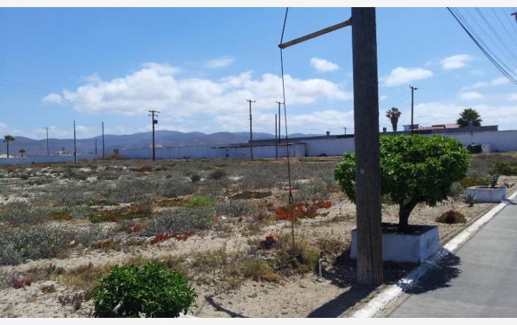 Foto de terreno habitacional en venta en  nonumber, chapultepec, ensenada, baja california, 1029415 No. 31