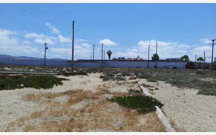 Foto de terreno habitacional en venta en  nonumber, chapultepec, ensenada, baja california, 1029415 No. 32