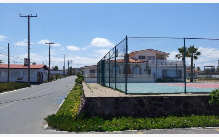 Foto de terreno habitacional en venta en  nonumber, chapultepec, ensenada, baja california, 1029415 No. 35