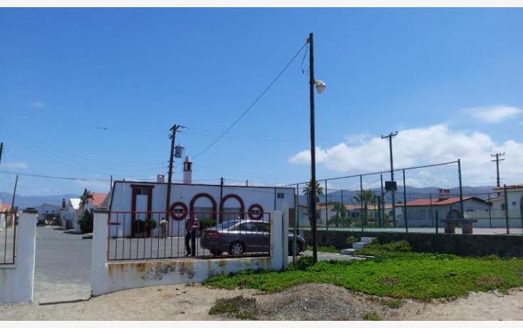 Foto de terreno habitacional en venta en  nonumber, chapultepec, ensenada, baja california, 1029415 No. 36