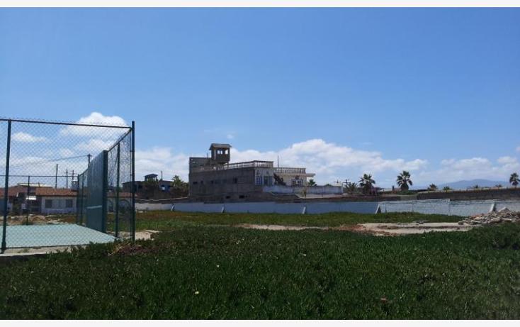 Foto de terreno habitacional en venta en  nonumber, chapultepec, ensenada, baja california, 1029415 No. 38