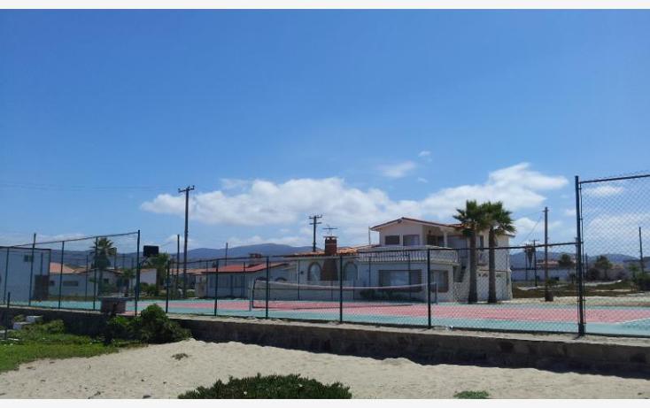 Foto de terreno habitacional en venta en  nonumber, chapultepec, ensenada, baja california, 1029415 No. 39