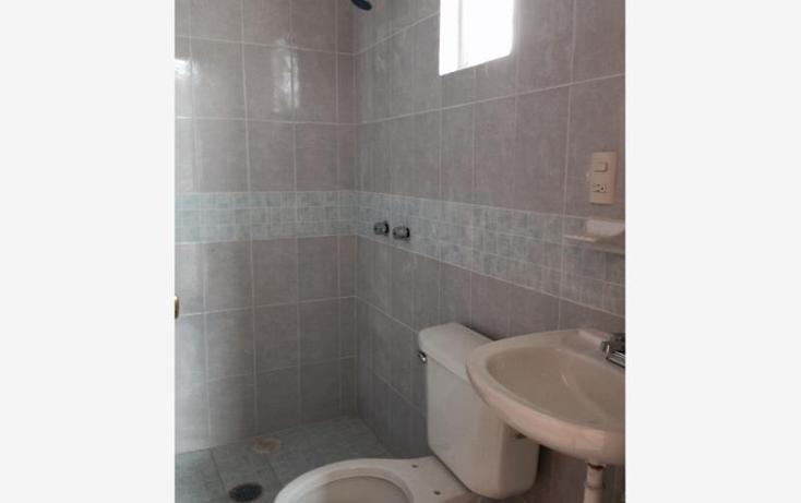 Foto de casa en venta en  nonumber, chiapa de corzo centro, chiapa de corzo, chiapas, 417817 No. 02