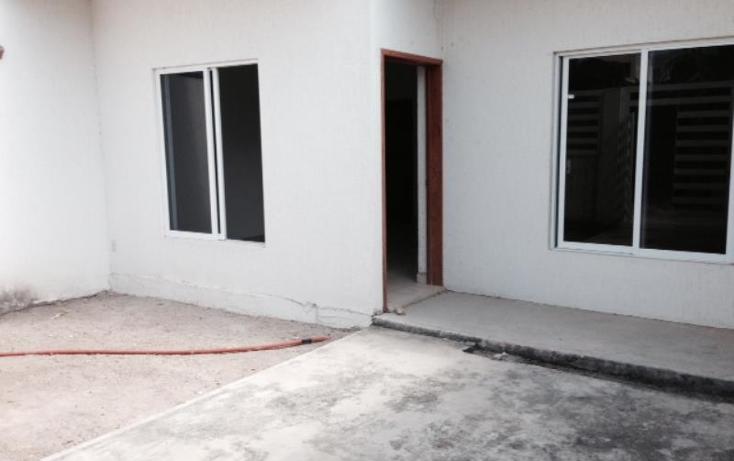 Foto de casa en venta en  nonumber, chiapa de corzo centro, chiapa de corzo, chiapas, 417817 No. 04