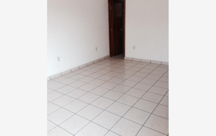 Foto de casa en venta en  nonumber, chiapa de corzo centro, chiapa de corzo, chiapas, 417817 No. 05