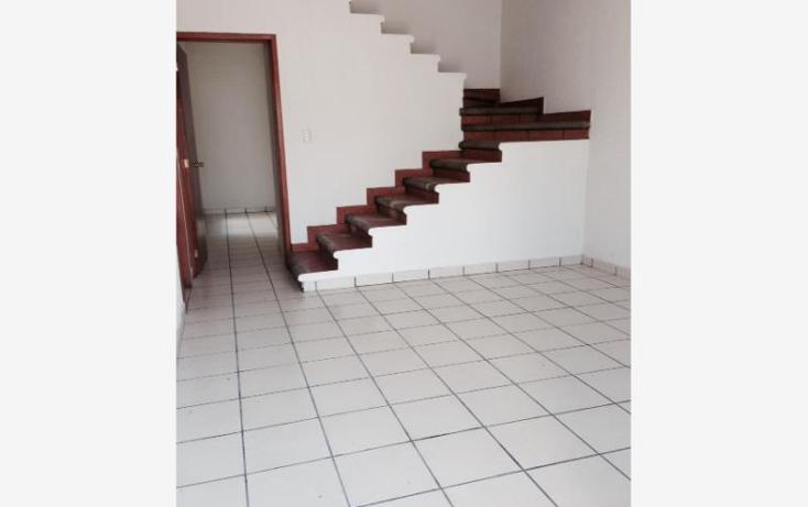 Foto de casa en venta en  nonumber, chiapa de corzo centro, chiapa de corzo, chiapas, 417819 No. 03