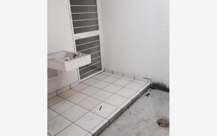 Foto de casa en venta en  nonumber, chiapa de corzo centro, chiapa de corzo, chiapas, 417819 No. 04