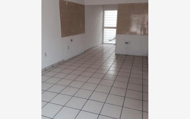 Foto de casa en venta en  nonumber, chiapa de corzo centro, chiapa de corzo, chiapas, 417819 No. 07