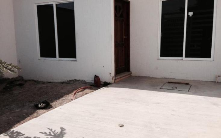 Foto de casa en venta en  nonumber, chiapa de corzo centro, chiapa de corzo, chiapas, 422908 No. 03