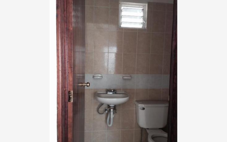 Foto de casa en venta en  nonumber, chiapa de corzo centro, chiapa de corzo, chiapas, 422908 No. 05