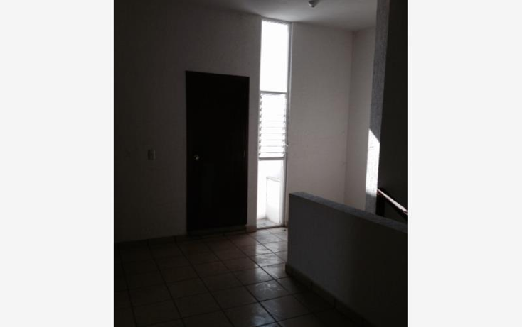 Foto de casa en venta en  nonumber, chiapa de corzo centro, chiapa de corzo, chiapas, 422908 No. 06