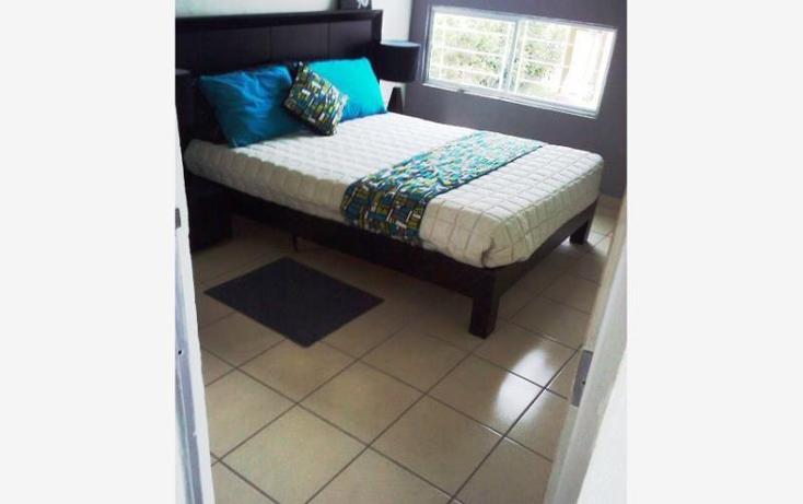 Foto de casa en venta en  nonumber, chiconcuac, xochitepec, morelos, 603741 No. 02