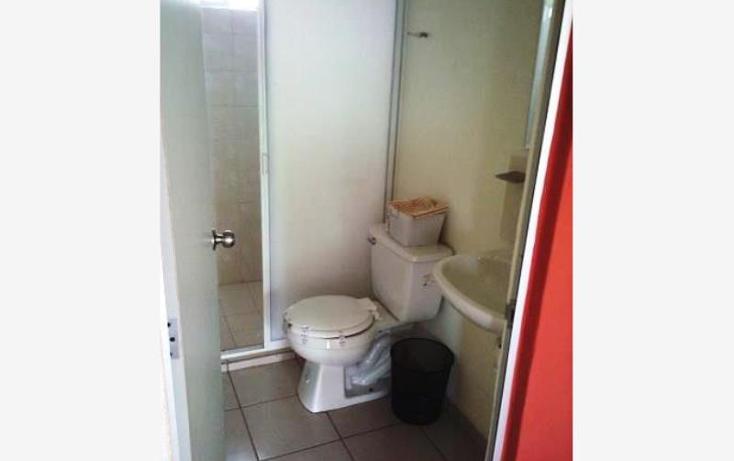Foto de casa en venta en  nonumber, chiconcuac, xochitepec, morelos, 603741 No. 04