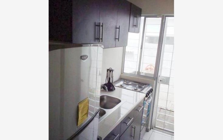 Foto de casa en venta en  nonumber, chiconcuac, xochitepec, morelos, 603741 No. 06
