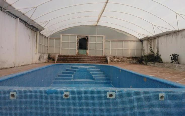 Foto de terreno comercial en venta en  nonumber, chignahuapan, chignahuapan, puebla, 1616872 No. 07