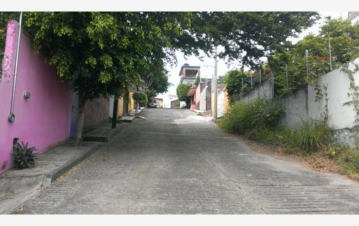 Foto de bodega en renta en  nonumber, chipitl?n, cuernavaca, morelos, 1433571 No. 01