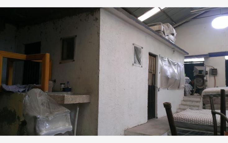 Foto de bodega en renta en  nonumber, chipitl?n, cuernavaca, morelos, 1433571 No. 04