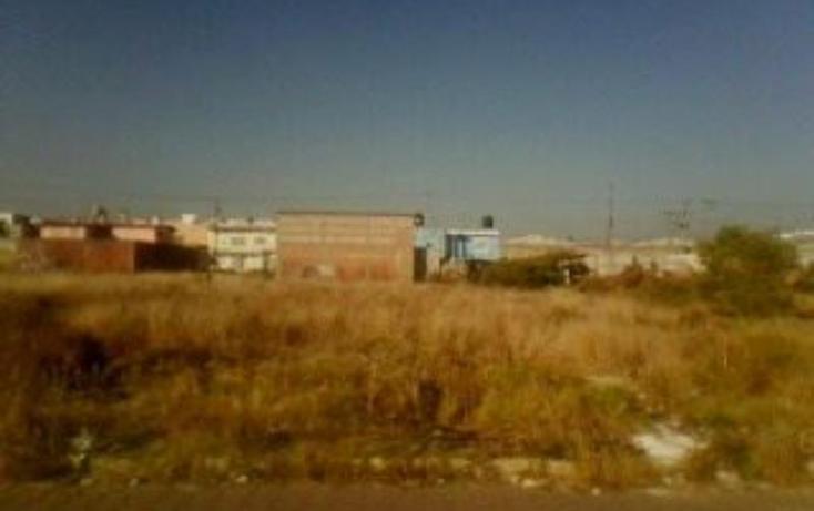 Foto de terreno habitacional en venta en  nonumber, cholula, san pedro cholula, puebla, 392025 No. 01