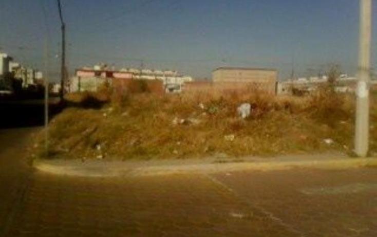 Foto de terreno habitacional en venta en  nonumber, cholula, san pedro cholula, puebla, 392025 No. 04