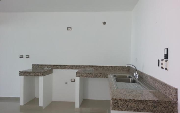 Foto de casa en venta en  nonumber, chuburna inn, mérida, yucatán, 552321 No. 04