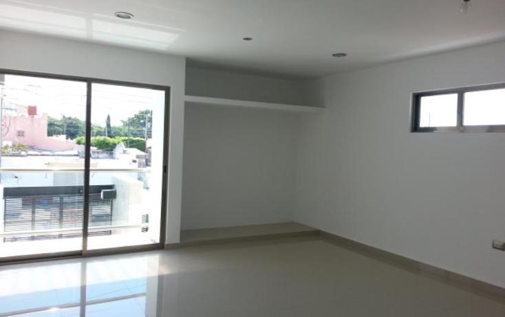 Foto de casa en venta en  nonumber, chuburna inn, mérida, yucatán, 552321 No. 06
