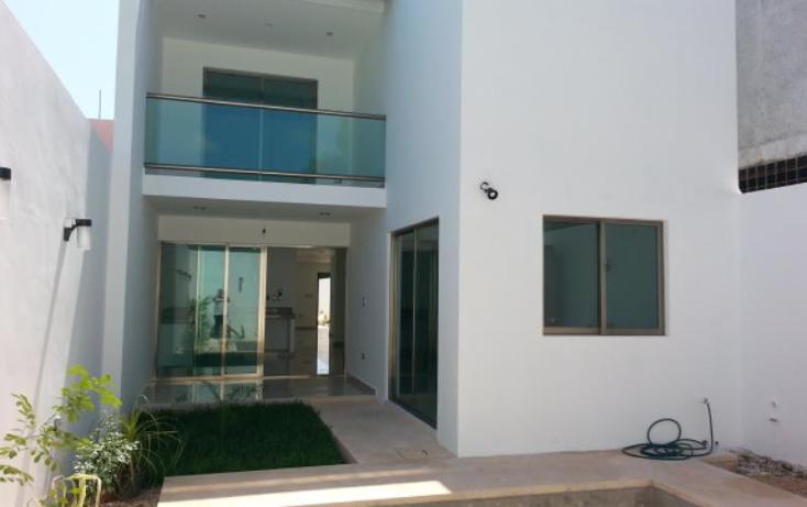 Foto de casa en venta en  nonumber, chuburna inn, mérida, yucatán, 552321 No. 10