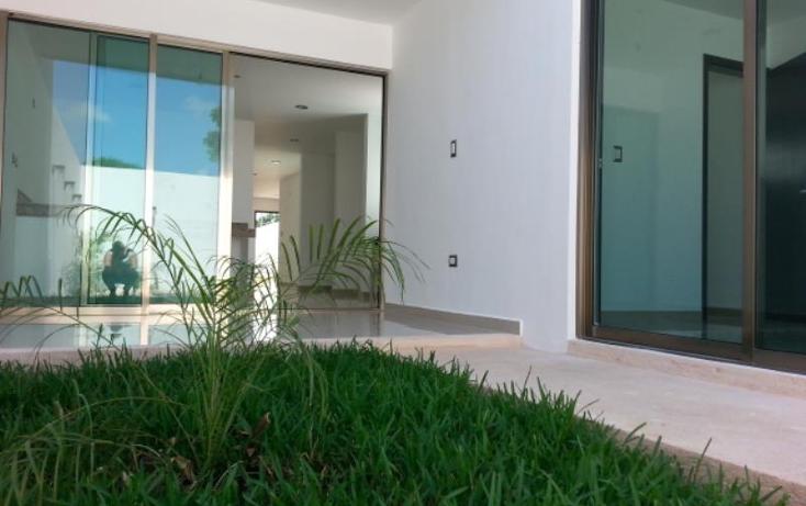Foto de casa en venta en  nonumber, chuburna inn, mérida, yucatán, 552321 No. 11
