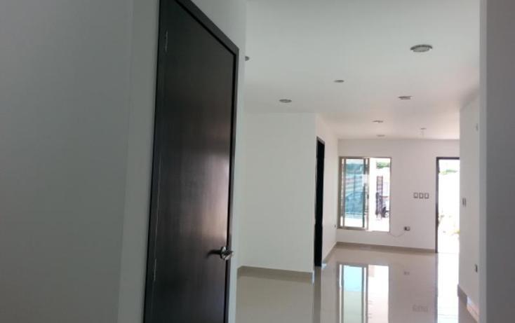 Foto de casa en venta en  nonumber, chuburna inn, mérida, yucatán, 552321 No. 13