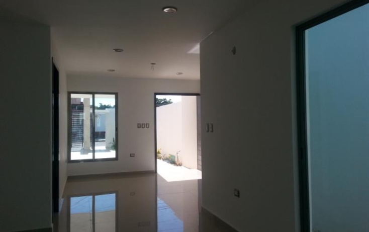 Foto de casa en venta en  nonumber, chuburna inn, mérida, yucatán, 552321 No. 16