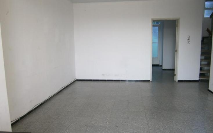 Foto de casa en venta en  nonumber, chulavista, cuernavaca, morelos, 1688076 No. 01