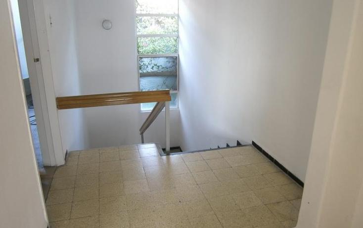 Foto de casa en venta en  nonumber, chulavista, cuernavaca, morelos, 1688076 No. 02