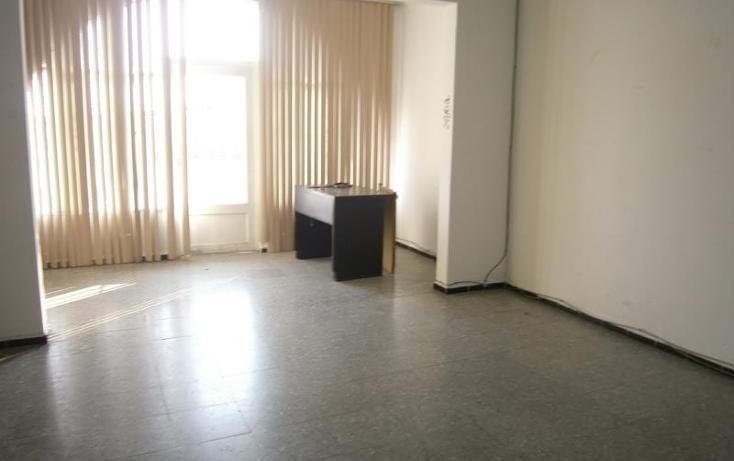 Foto de casa en venta en  nonumber, chulavista, cuernavaca, morelos, 1688076 No. 03