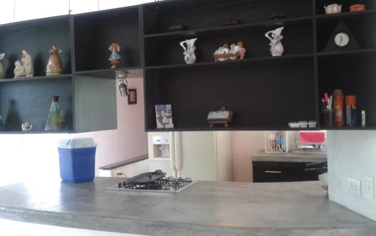 Foto de casa en venta en  nonumber, cieneguilla, santiago, nuevo león, 1214903 No. 12