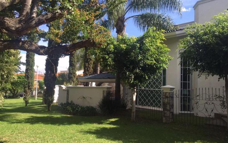 Foto de casa en venta en  nonumber, ciudad bugambilia, zapopan, jalisco, 1642822 No. 02