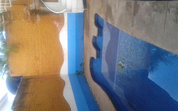 Foto de casa en venta en  nonumber, ciudad chapultepec, cuernavaca, morelos, 1341079 No. 02