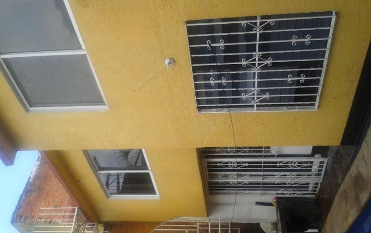 Foto de casa en venta en  nonumber, ciudad chapultepec, cuernavaca, morelos, 1341079 No. 03