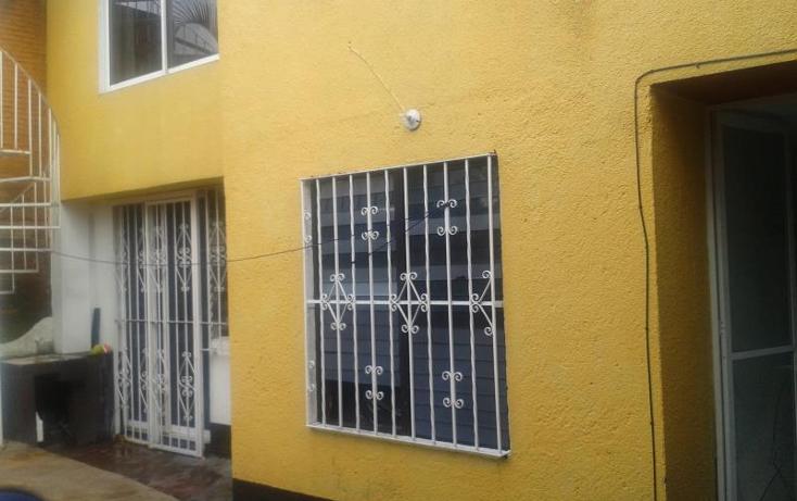 Foto de casa en venta en  nonumber, ciudad chapultepec, cuernavaca, morelos, 1341079 No. 04