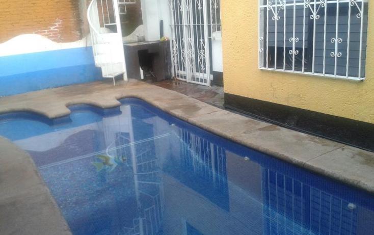 Foto de casa en venta en  nonumber, ciudad chapultepec, cuernavaca, morelos, 1341079 No. 05