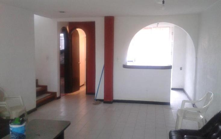 Foto de casa en venta en  nonumber, ciudad chapultepec, cuernavaca, morelos, 1341079 No. 06