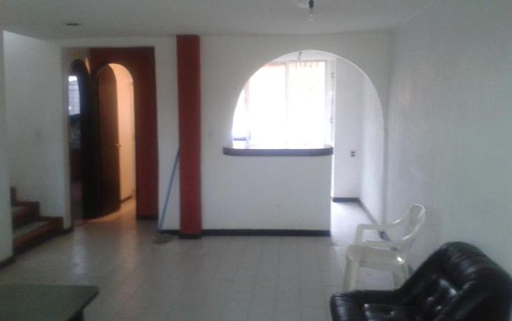 Foto de casa en venta en  nonumber, ciudad chapultepec, cuernavaca, morelos, 1341079 No. 07