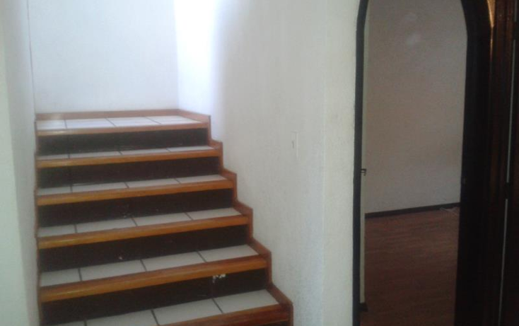 Foto de casa en venta en  nonumber, ciudad chapultepec, cuernavaca, morelos, 1341079 No. 09