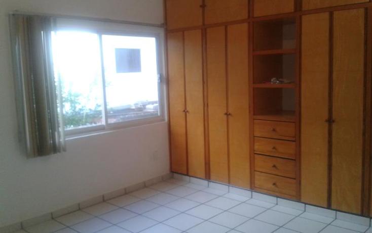 Foto de casa en venta en  nonumber, ciudad chapultepec, cuernavaca, morelos, 1341079 No. 17