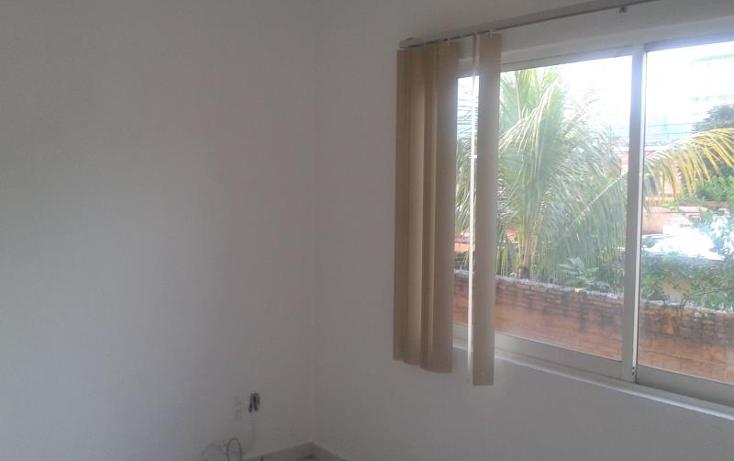 Foto de casa en venta en  nonumber, ciudad chapultepec, cuernavaca, morelos, 1341079 No. 20