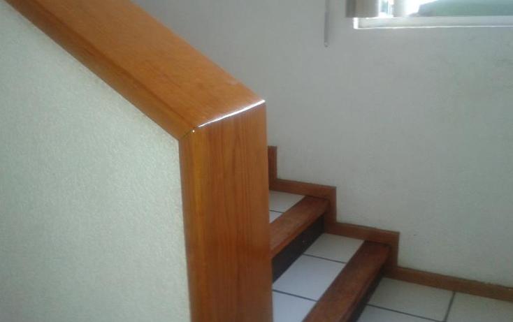 Foto de casa en venta en  nonumber, ciudad chapultepec, cuernavaca, morelos, 1341079 No. 23