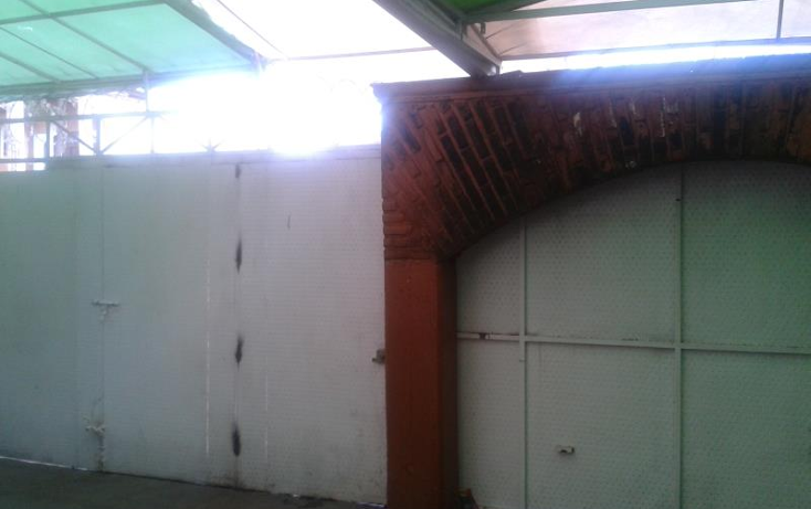 Foto de casa en venta en  nonumber, ciudad chapultepec, cuernavaca, morelos, 1341079 No. 28