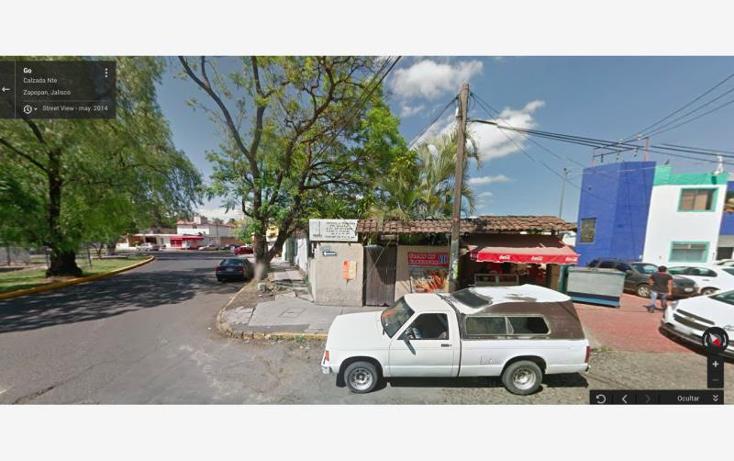 Foto de local en venta en  nonumber, ciudad granja, zapopan, jalisco, 2023444 No. 02