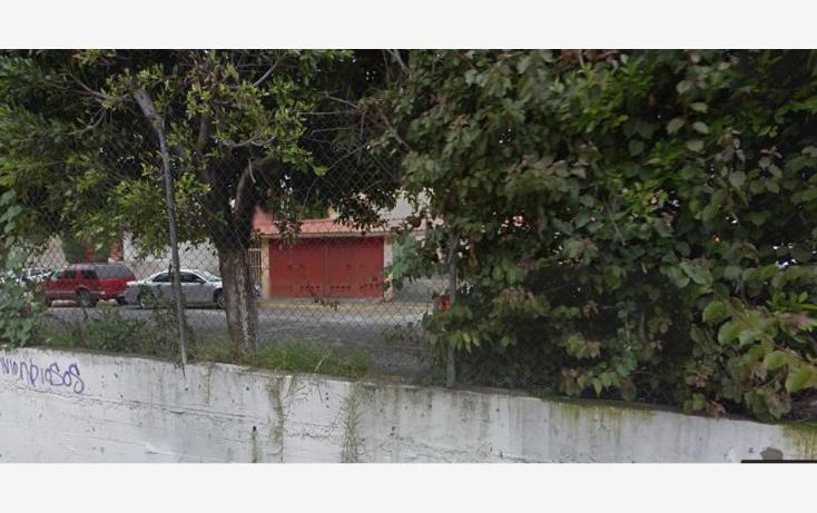 Foto de departamento en venta en  nonumber, ciudad labor, tultitlán, méxico, 1946226 No. 02