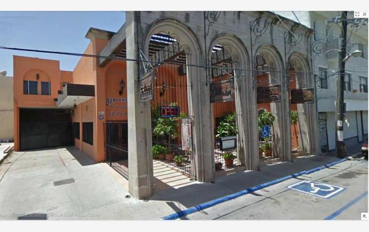 Foto de local en renta en  nonumber, ciudad reynosa centro, reynosa, tamaulipas, 1345421 No. 01