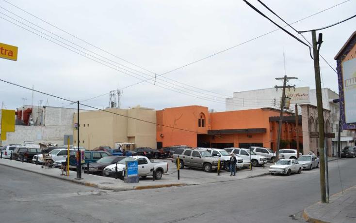 Foto de local en renta en  nonumber, ciudad reynosa centro, reynosa, tamaulipas, 1345421 No. 02